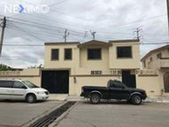 NEX-46078 - Casa en Renta, con 3 recamaras, con 3 baños, con 1 medio baño, con 289 m2 de construcción en Ampliación Unidad Nacional, CP 89510, Tamaulipas.