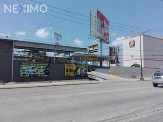 NEX-46246 - Terreno en Renta, con 2 medio baños, con 110 m2 de construcción en Lomas del Chairel, CP 89360, Tamaulipas.