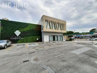 NEX-47288 - Local en Renta, con 2 recamaras, con 2 baños, con 1 medio baño, con 237 m2 de construcción en Guadalupe, CP 89120, Tamaulipas.
