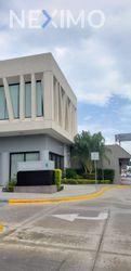 NEX-47290 - Local en Renta, con 1 recamara, con 176 m2 de construcción en Guadalupe, CP 89120, Tamaulipas.