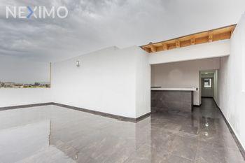NEX-52993 - Departamento en Venta, con 2 recamaras, con 2 baños, con 1 medio baño, con 90 m2 de construcción en Ajusco, CP 04300, Ciudad de México.