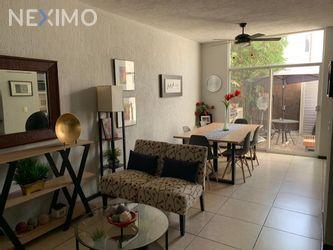 NEX-47573 - Casa en Venta, con 4 recamaras, con 3 baños, con 1 medio baño, con 108 m2 de construcción en Terranova, CP 76910, Querétaro.