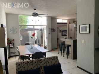NEX-47573 - Casa en Venta, con 4 recamaras, con 3 baños, con 1 medio baño, con 120 m2 de construcción en Terranova, CP 76910, Querétaro.