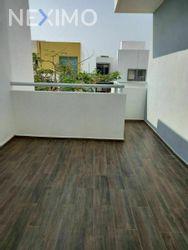 NEX-47879 - Casa en Venta, con 3 recamaras, con 2 baños, con 1 medio baño, con 150 m2 de construcción en Residencial las Olas, CP 96343, Veracruz de Ignacio de la Llave.