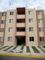NEX-48461 - Departamento en Venta, con 2 recamaras, con 1 baño, con 57 m2 de construcción en Paseos de San Miguel, CP 76118, Querétaro.