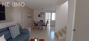 NEX-49372 - Casa en Venta, con 2 recamaras, con 2 baños, con 1 medio baño, con 86 m2 de construcción en Los Ángeles, CP 76220, Querétaro.