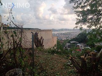NEX-47265 - Terreno en Venta en Francisco Villa, CP 39610, Guerrero.