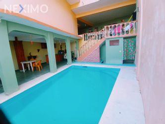 NEX-48463 - Casa en Venta, con 5 recamaras, con 5 baños, con 500 m2 de construcción en Bellavista, CP 39550, Guerrero.