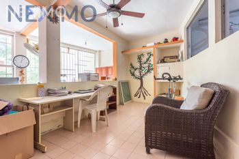 NEX-47159 - Casa en Venta, con 3 recamaras, con 2 baños, con 220 m2 de construcción en Los Balcones, CP 21395, Guerrero.