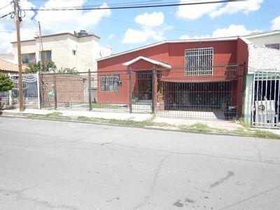 Casa en Venta en Panorámico, Chihuahua, Chihuahua   NEX-54204   Neximo   Foto 3 de 5
