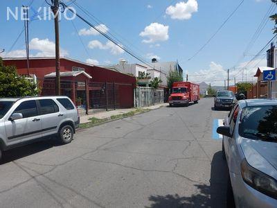Casa en Venta en Panorámico, Chihuahua, Chihuahua   NEX-54204   Neximo   Foto 2 de 5