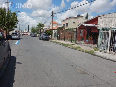 Casa en Venta en Panorámico, Chihuahua, Chihuahua   NEX-54204   Neximo   Foto 4 de 5