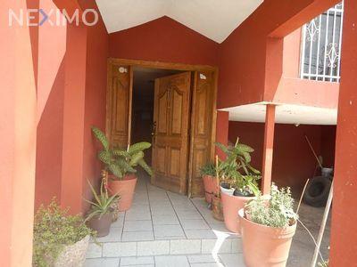 Casa en Venta en Panorámico, Chihuahua, Chihuahua   NEX-54204   Neximo   Foto 5 de 5