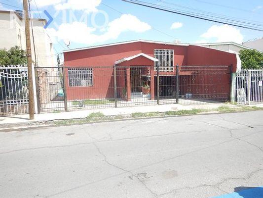 Casa en Venta en Panorámico, Chihuahua, Chihuahua   NEX-54204   Neximo   Foto 1 de 5