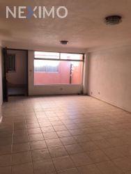 NEX-47152 - Departamento en Venta, con 3 recamaras, con 1 baño, con 1 medio baño, con 94 m2 de construcción en San Pedro de los Pinos, CP 03800, Ciudad de México.