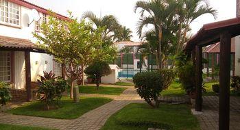 NEX-395 - Casa en Venta en Llano Largo, CP None, Guerrero, con 3 recamaras, con 2 baños, con 73 m2 de construcción.
