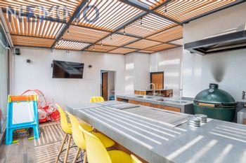 NEX-49985 - Departamento en Venta, con 3 recamaras, con 3 baños, con 2 medio baños, con 221 m2 de construcción en Santa Fe Cuajimalpa, CP 05348, Ciudad de México.