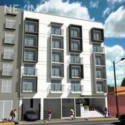 NEX-47764 - Departamento en Venta, con 2 recamaras, con 1 baño, con 54 m2 de construcción en Jamaica, CP 15800, Ciudad de México.
