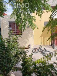 NEX-51236 - Casa en Venta, con 1 recamara, con 1 baño, con 40 m2 de construcción en Eduardo Loarca Castillo, CP 76118, Querétaro.