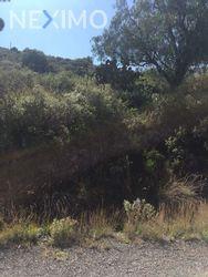 NEX-54500 - Terreno en Venta en Río de la Soledad, CP 42182, Hidalgo.