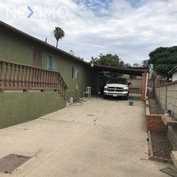 NEX-52767 - Casa en Venta, con 3 recamaras, con 3 baños, con 235 m2 de construcción en Echeverría, CP 22703, Baja California.