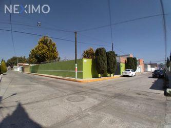 NEX-47454 - Casa en Venta, con 3 recamaras, con 1 baño, con 100 m2 de construcción en San Antonio el Desmonte, CP 42083, Hidalgo.