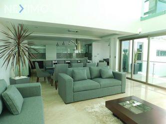 NEX-49597 - Casa en Venta, con 5 recamaras, con 7 baños, con 1 medio baño, con 621 m2 de construcción en Zona Plateada, CP 42084, Hidalgo.