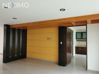NEX-47614 - Casa en Venta, con 4 recamaras, con 4 baños, con 300 m2 de construcción en Zona Plateada, CP 42084, Hidalgo.