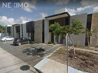 NEX-49916 - Departamento en Renta, con 1 recamara, con 1 baño, con 60 m2 de construcción en San Ramon Norte, CP 97117, Yucatán.