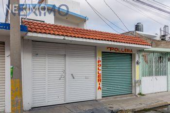 NEX-47735 - Casa en Venta, con 3 recamaras, con 1 baño, con 1 medio baño, con 140 m2 de construcción en PRI Chacón, CP 42186, Hidalgo.