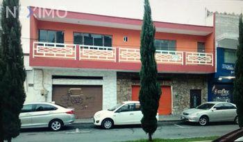 NEX-47782 - Edificio en Renta, con 5 recamaras, con 3 baños, con 648 m2 de construcción en Centro, CP 42000, Hidalgo.