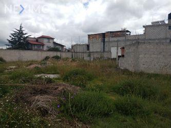 NEX-47930 - Terreno en Venta, con 199 m2 de construcción en Carlos Rovirosa, CP 42082, Hidalgo.
