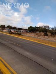 NEX-48037 - Terreno en Venta en El Portezuelo, CP 42184, Hidalgo.