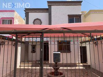 NEX-51837 - Casa en Venta, con 3 recamaras, con 1 baño, con 1 medio baño, con 92 m2 de construcción en Santa Fe, CP 32422, Chihuahua.