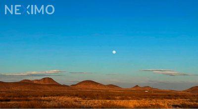 Terreno en Venta en Samalayuca, Juárez, Chihuahua   NEX-52306   Neximo   Foto 3 de 5