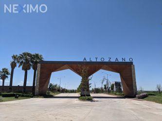 NEX-53749 - Departamento en Venta, con 2 recamaras, con 2 baños, con 111 m2 de construcción en Zaragoza, CP 32590, Chihuahua.
