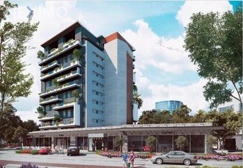 NEX-53755 - Departamento en Venta, con 2 recamaras, con 2 baños, con 1 medio baño, con 96 m2 de construcción en Zaragoza, CP 32590, Chihuahua.