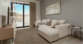 NEX-53764 - Departamento en Venta, con 2 recamaras, con 1 baño, con 76 m2 de construcción en Zaragoza, CP 32590, Chihuahua.