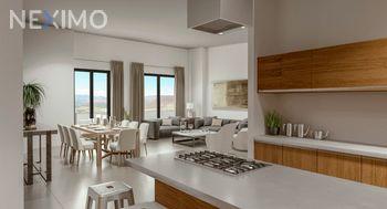 NEX-53791 - Departamento en Venta, con 4 recamaras, con 4 baños, con 1 medio baño, con 283 m2 de construcción en Zaragoza, CP 32590, Chihuahua.