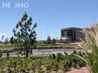 NEX-53796 - Terreno en Venta en Zaragoza, CP 32590, Chihuahua.