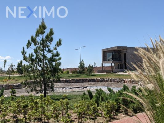 Terreno en Venta en Zaragoza, Juárez, Chihuahua | NEX-53796 | Neximo | Foto 1 de 5