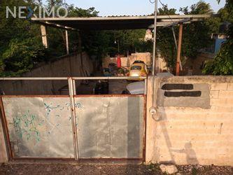 NEX-49762 - Terreno en Venta, con 1 recamara, con 1 baño en Xoclan Susula, CP 97249, Yucatán.