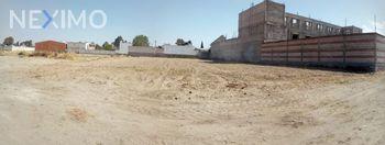 NEX-50057 - Terreno en Venta en Parque Industrial Xiloxoxtla, CP 90194, Tlaxcala.