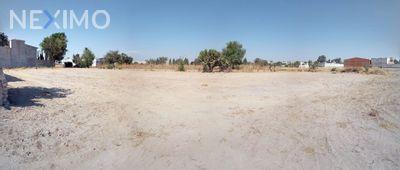 Terreno en Venta en Parque Industrial Xiloxoxtla, Santa Isabel Xiloxoxtla, Tlaxcala | NEX-50057 | Neximo | Foto 4 de 5