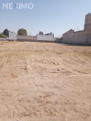Terreno en Venta en Parque Industrial Xiloxoxtla, Santa Isabel Xiloxoxtla, Tlaxcala | NEX-50057 | Neximo | Foto 5 de 5