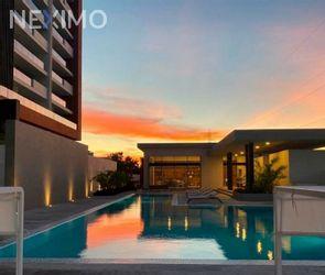 NEX-48939 - Departamento en Venta, con 2 recamaras, con 2 baños, con 1 medio baño, con 134 m2 de construcción en Francisco de Montejo, CP 97203, Yucatán.