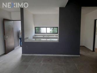 NEX-49071 - Casa en Venta, con 3 recamaras, con 3 baños, con 175 m2 de construcción en Pinos Norte II, CP 97138, Yucatán.