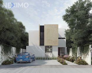 NEX-52443 - Casa en Venta, con 3 recamaras, con 3 baños, con 1 medio baño, con 175 m2 de construcción en Dzityá, CP 97302, Yucatán.