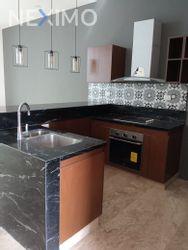 NEX-54604 - Casa en Venta, con 3 recamaras, con 3 baños, con 1 medio baño, con 193 m2 de construcción en Santa Gertrudis Copo, CP 97305, Yucatán.