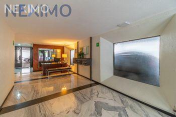 NEX-50843 - Departamento en Venta, con 3 recamaras, con 2 baños, con 148 m2 de construcción en Del Valle Sur, CP 03104, Ciudad de México.